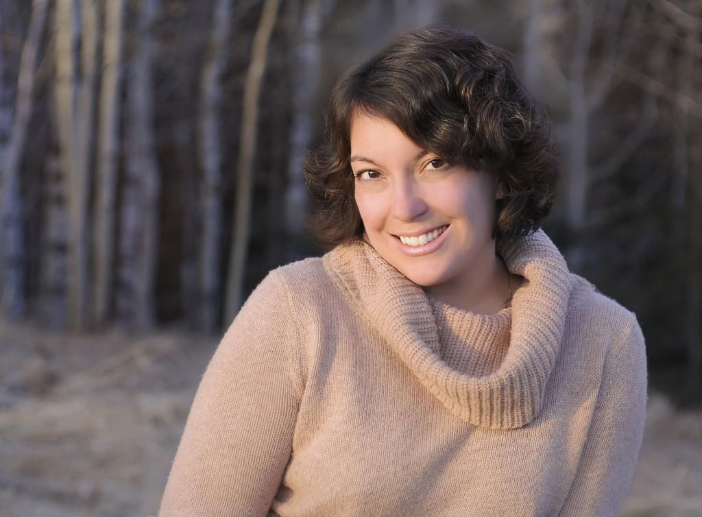 Rachel Ellen Photographer