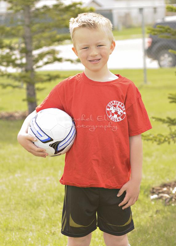 U6_Soccer-30-Edit