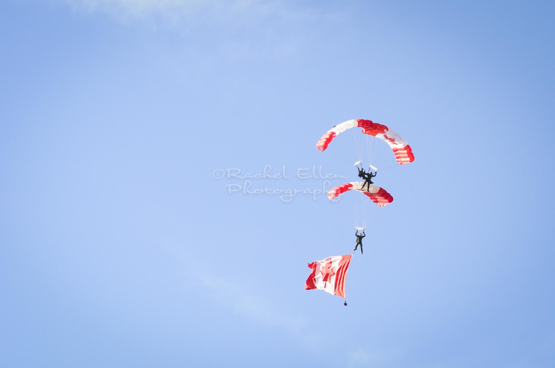Airshow-78