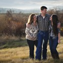 Millarville Family Portraits