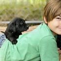 Millarville Pet portraits