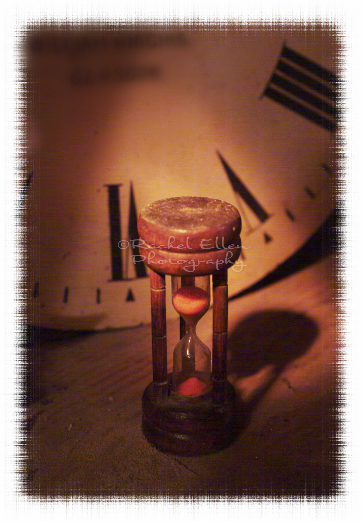 Hourglass109
