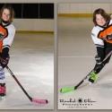 Black Diamond Hockey Photos