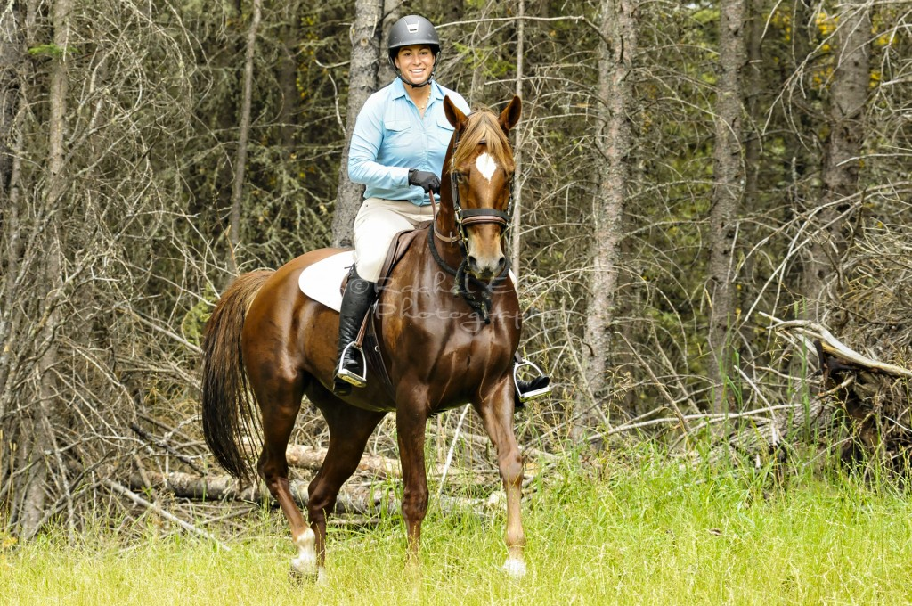 foothills ride for STARS